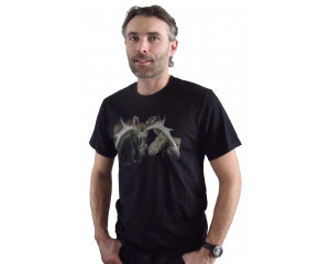 T-shirt homme - Collection orignal